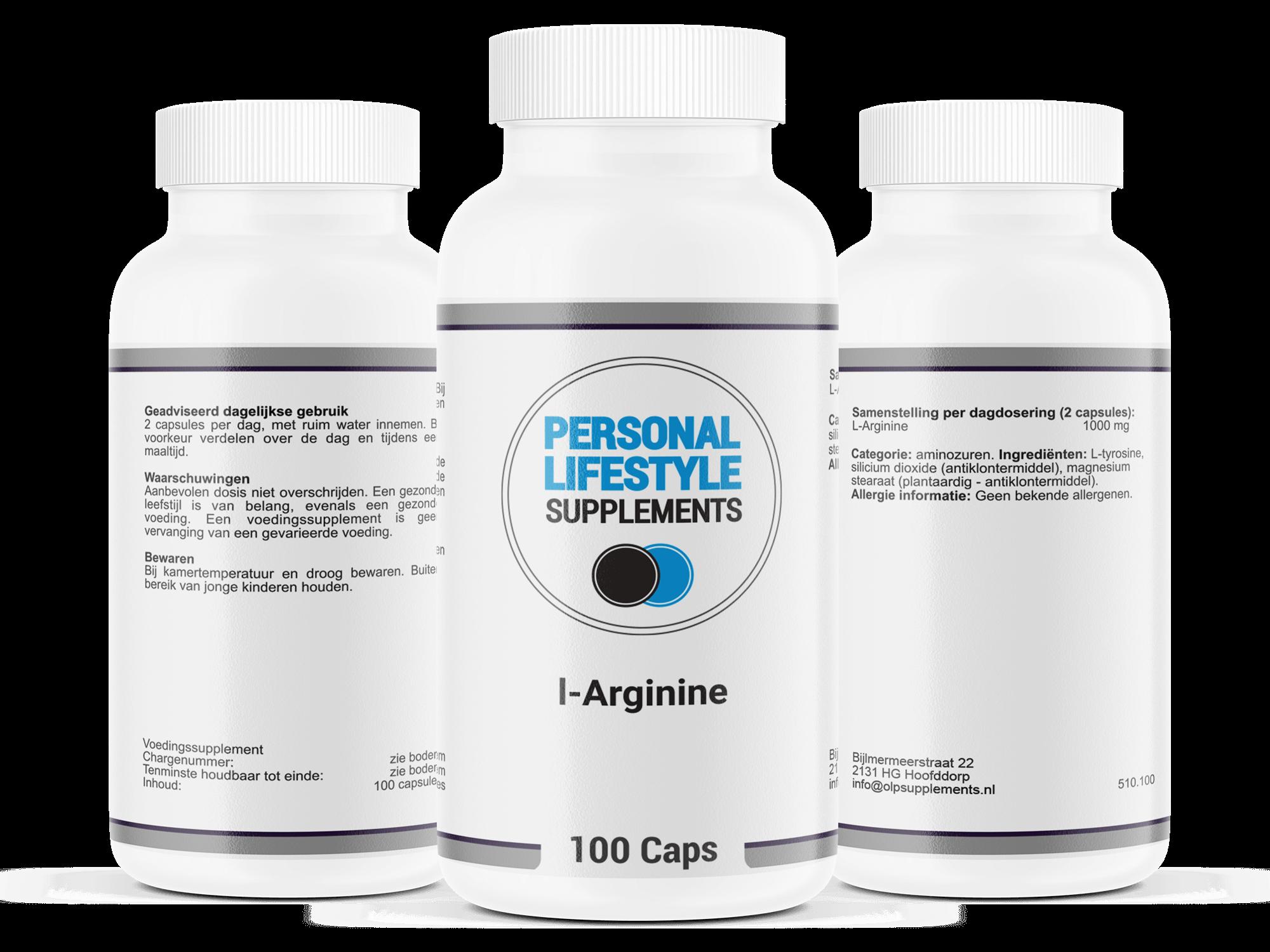 Arginine-essentieel-aminozuur-kopen-eiwit-fitness-pre-workout-positief-gevoel-tijdens-training-stikstofoxide-capsules