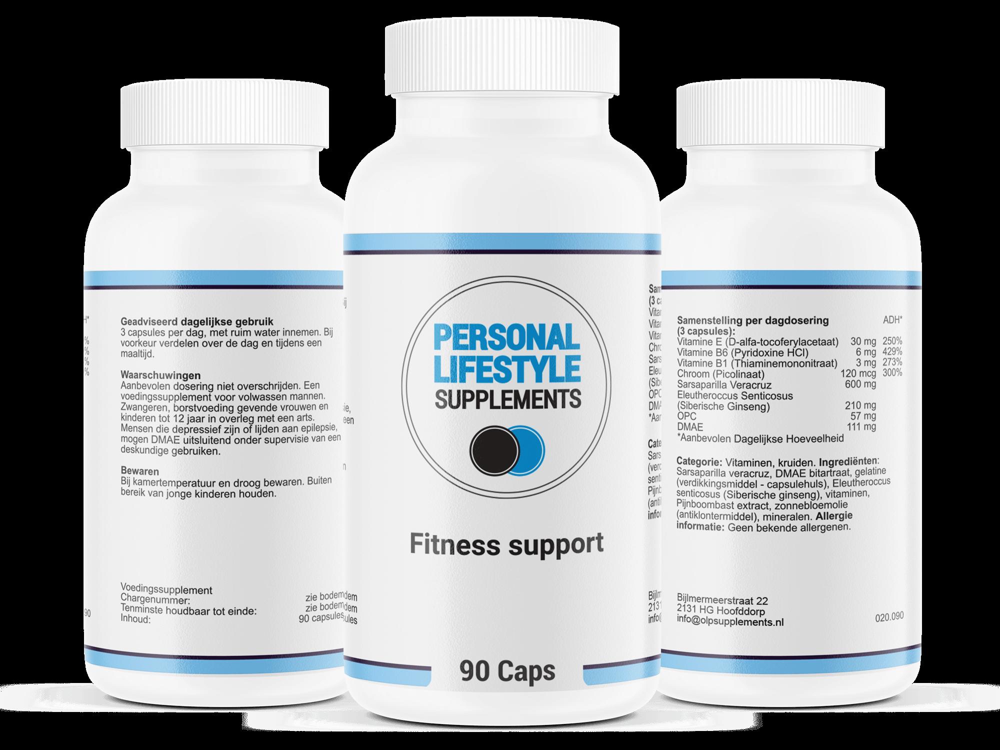 Fitness-support-artikelen-sport-supplementen-kopen-uithoudingsvermogen-spieropbouw-sportprestaties