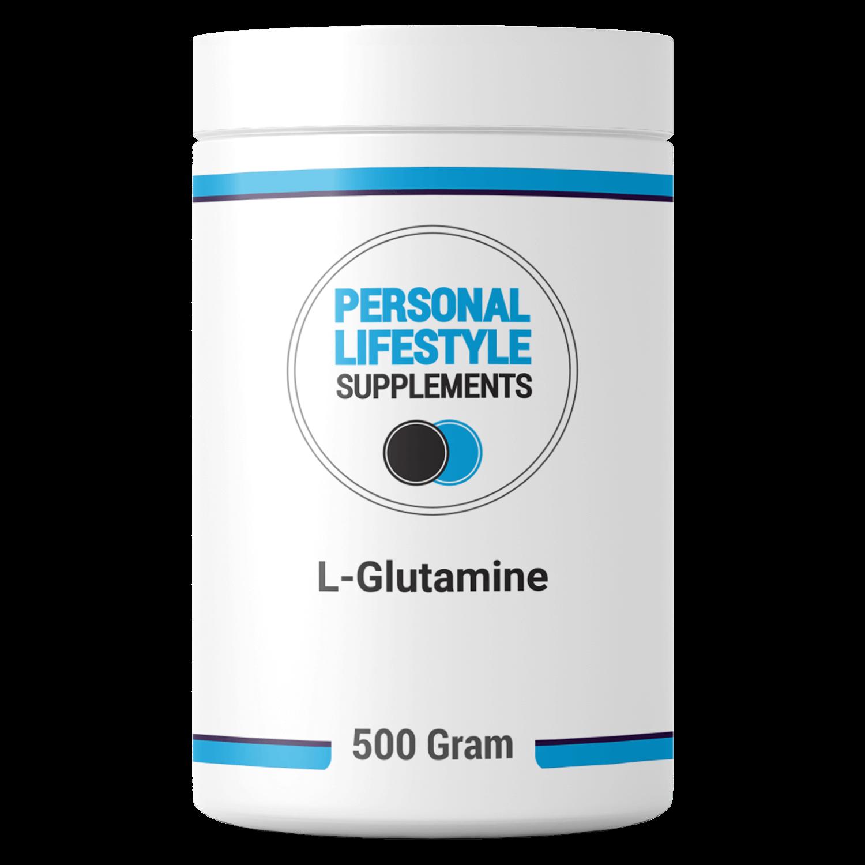 Glutamine-poeder-aminozuur-opbouw-en-herstel-spieren-spieropbouw-pillen-herstel-darmklachten
