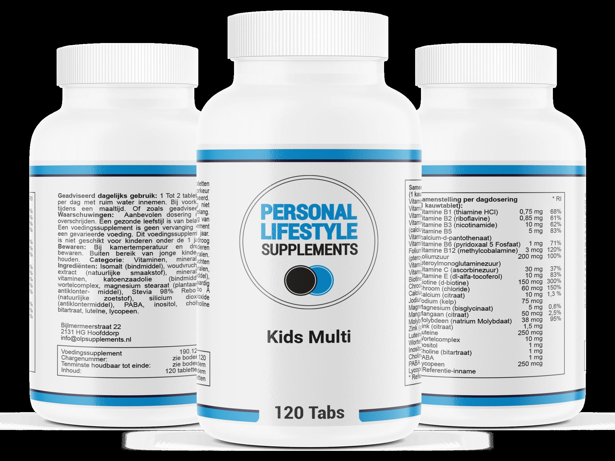 Kinder-vitamines-mineralen-voor-kinderen-supplementen-voor-gezonde-leefstijl-kinder-multivitamine-kauwtabletten