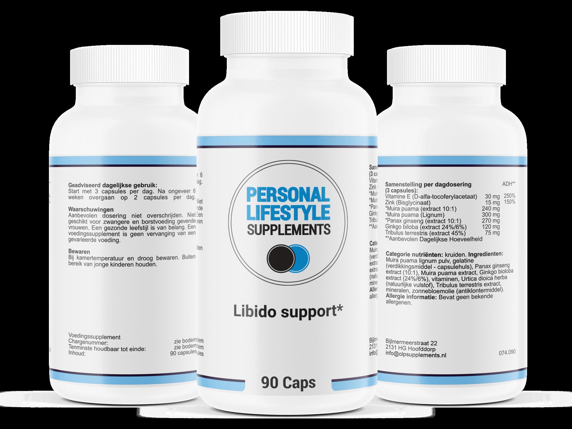 Libido-verhogen-supplement-stimuleert-testosterongehalte-libido-pillen-bevat-ginseng-voor-man-en-vrouw