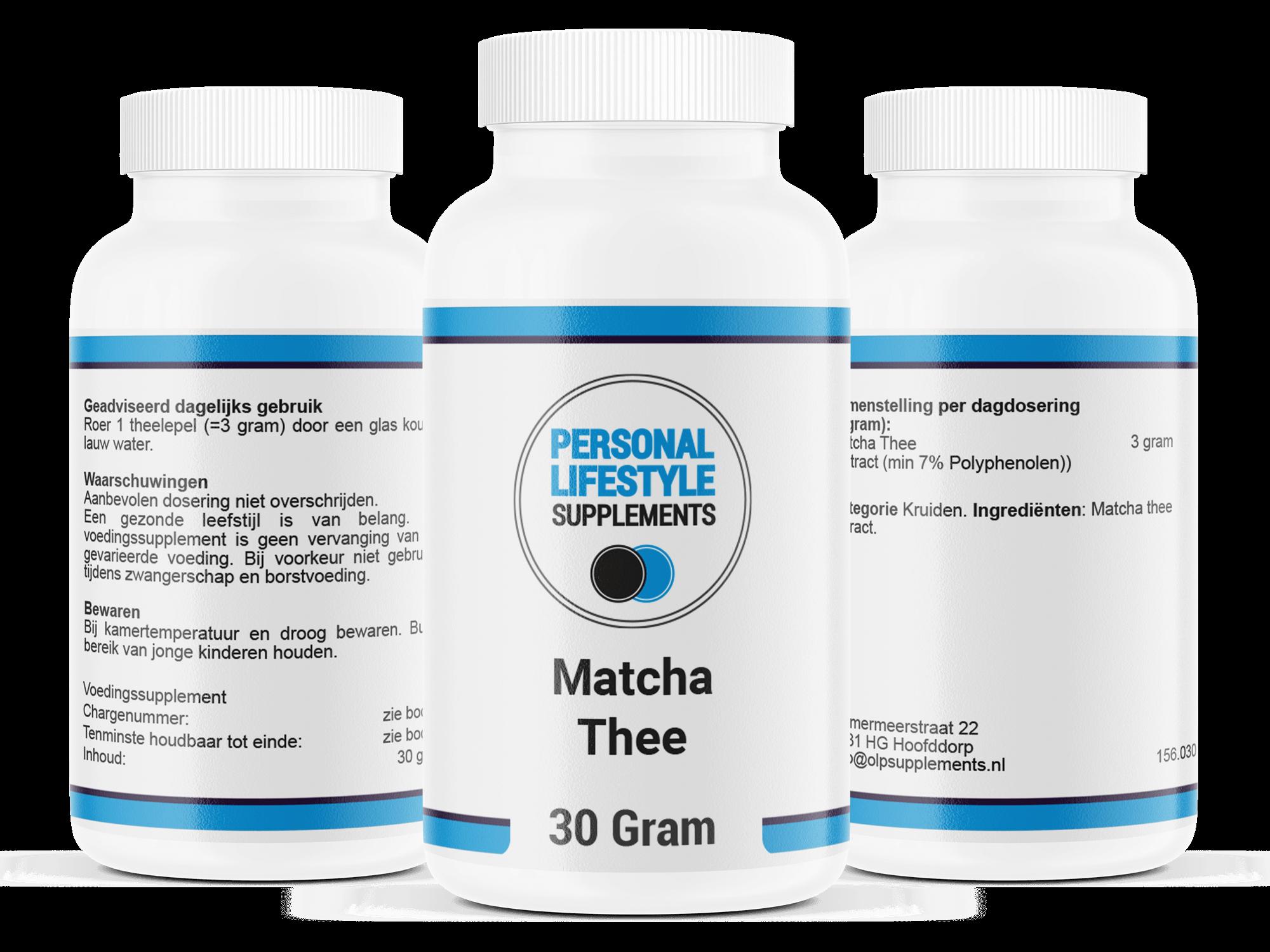 Matcha-poeder-matcha-tea-kopen-groene-thee-verschillende-gezondheidsvoordelen-afval-supplement-antioxidanten-concentratie-verbeteren