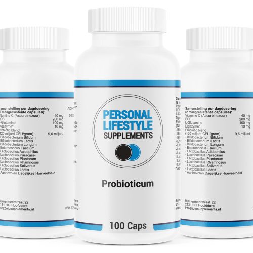 Probioticum-probiotica-supplement-maag-en-darmen-hoge-concentratie-bacteriën-optimale-werking-pillen-capsules