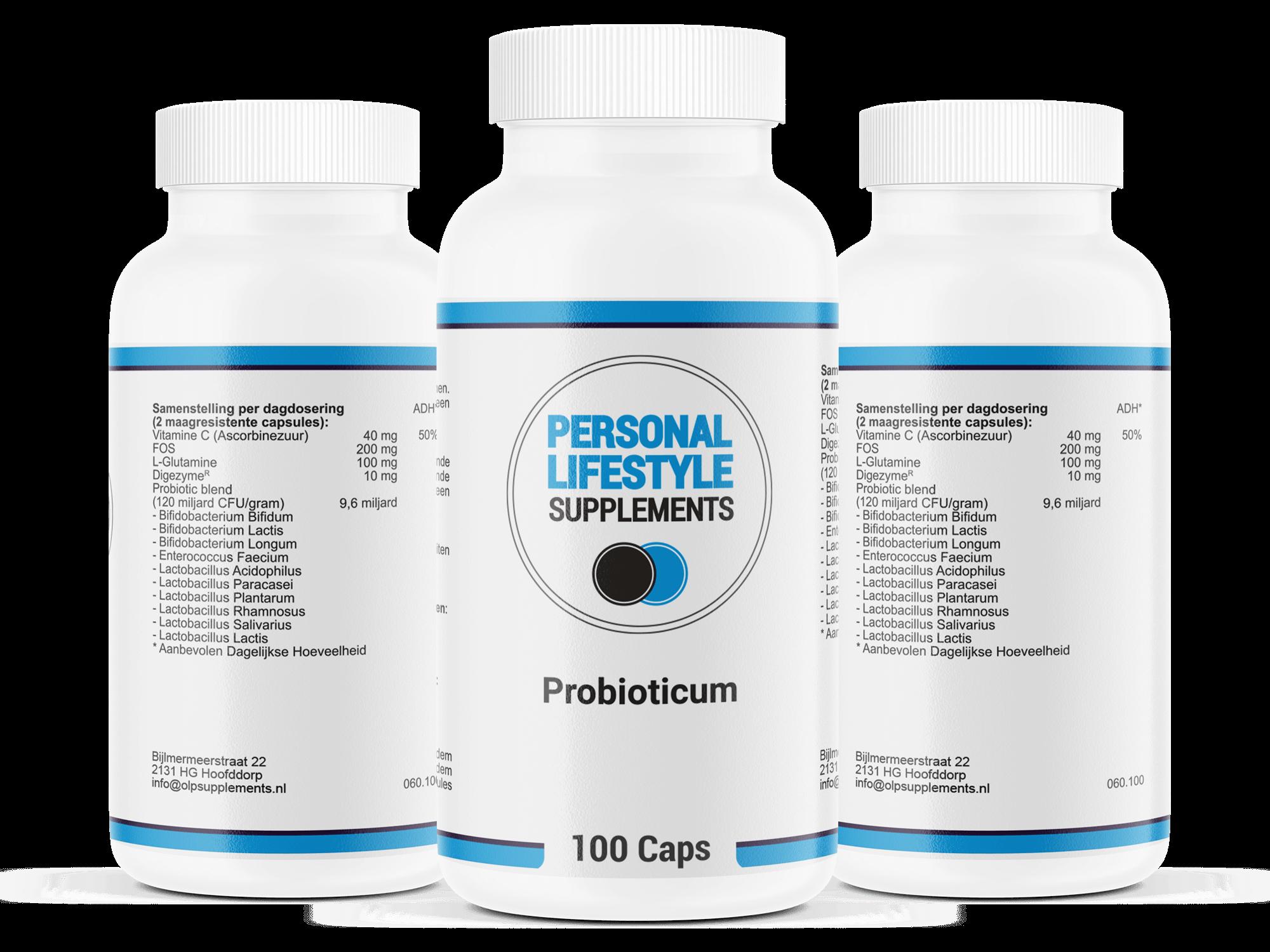 Probioticum-probiotica-supplement-maag-en-darmen-hoge-concentratie-bacteriën-optimale-werking-pillen-capsules
