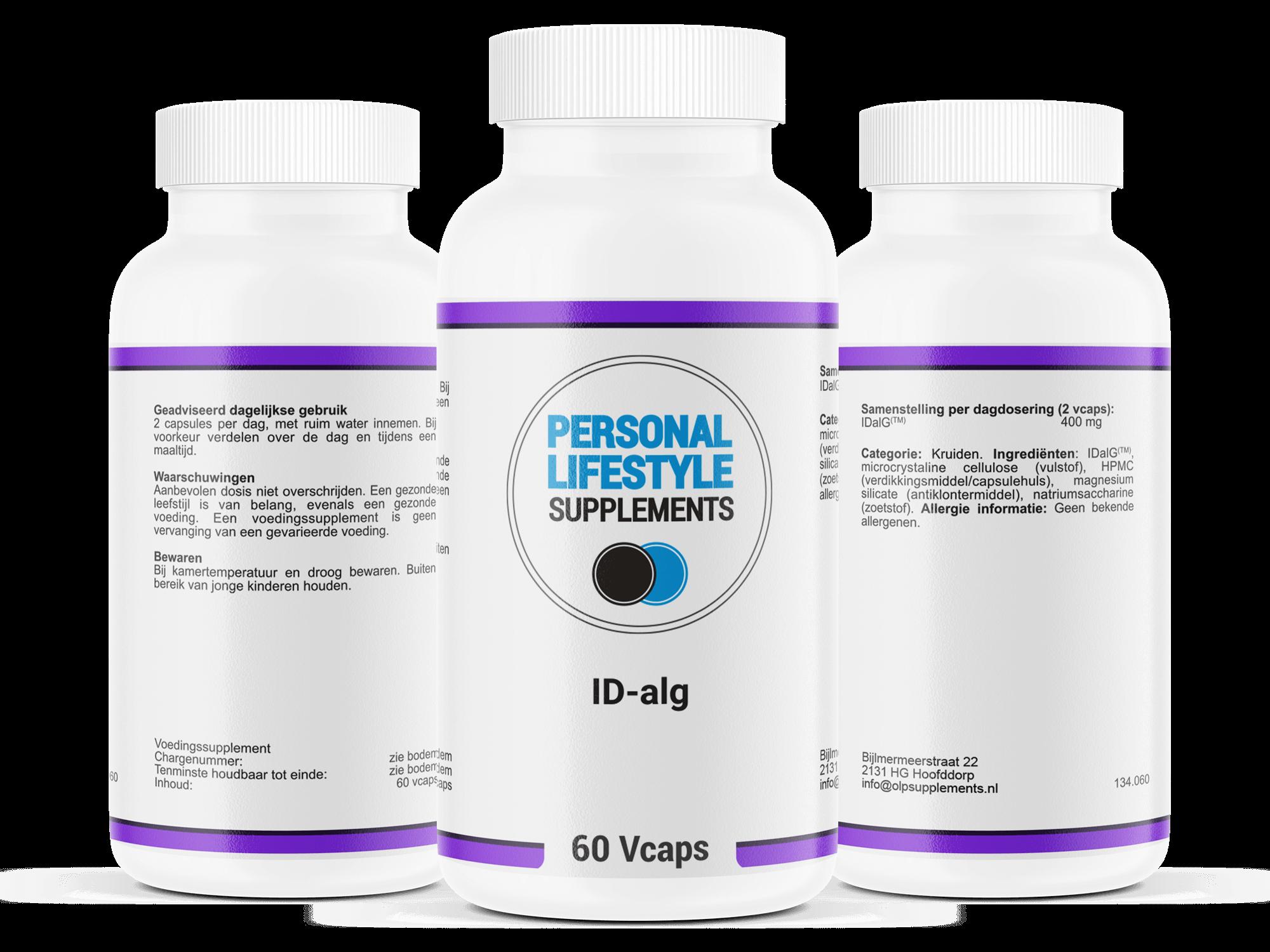 Supplementen-vermindert-opname-vet-en-suikers-verhoogt-energie-ondersteunt-schildklier-amylase-lipasen-enzym