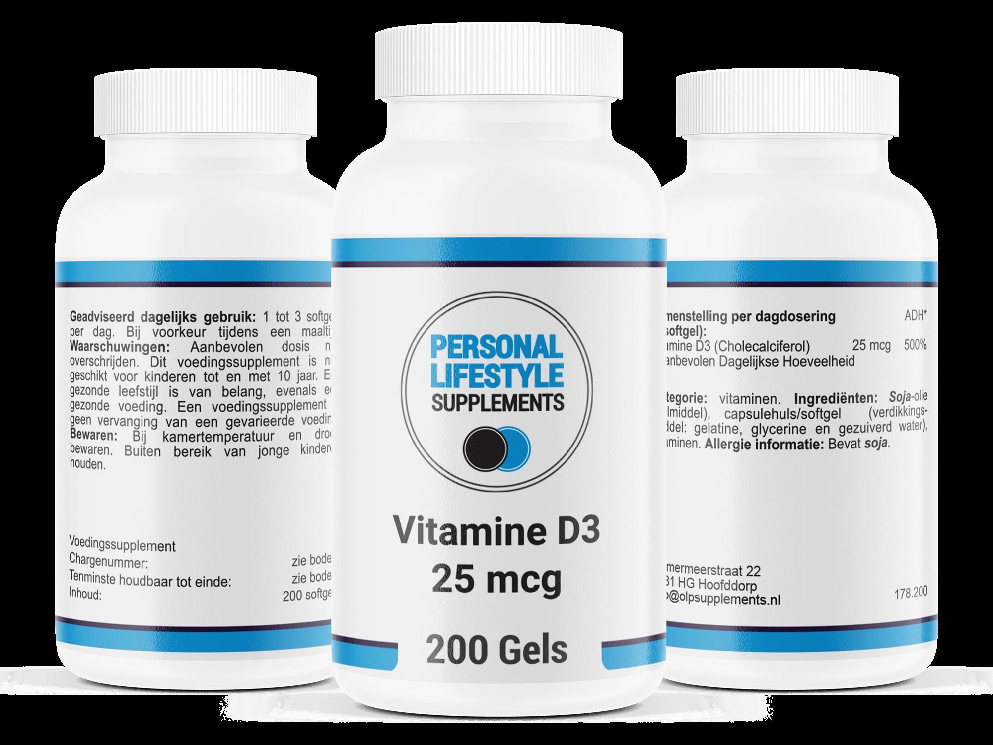 Vitamine-d3-kopen-biologische-supplementen-pillen-en-capsules-instandhouding-weerstand-goede-werking-van-spieren-gezonde-leefstijl