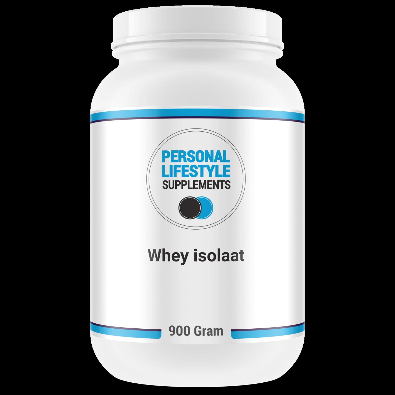 Whey-isolaat-perfection-eiwit-poeder-whey-shakes-hoogst-haalbare-eiwitpercentage-beste-kwaliteit-herstel-en-groei-spierweefsels-fitness-supplement-sporters