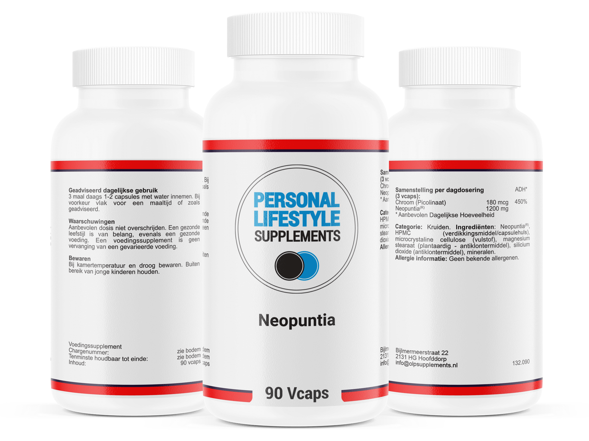 neopuntia-vermindert-drang-zoetigheid-supplement-bind-vet-balanceert-bloedsuikerspiegel-capsules-pillenneopuntia-vermindert-drang-zoetigheid-supplement-bind-vet-balanceert-bloedsuikerspiegel-capsules-pillen