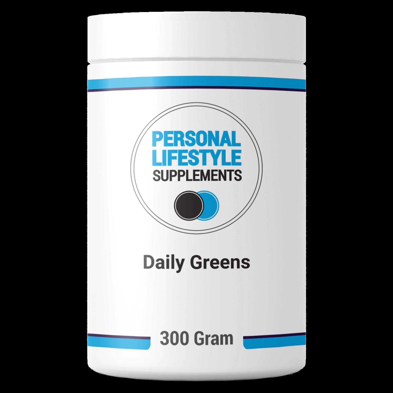 supplementen-natuurlijke-voedingsstoffen-dagelijkse-groenten-fruit-enzymen